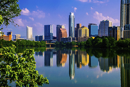 Law Firm Staffing and Placement Austin